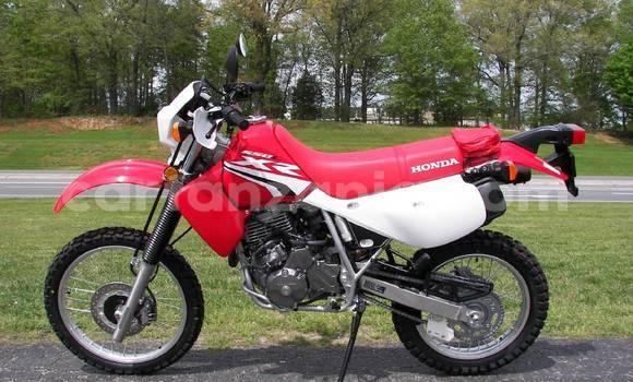 Medium with watermark honda scooters dodoma dodoma 9442