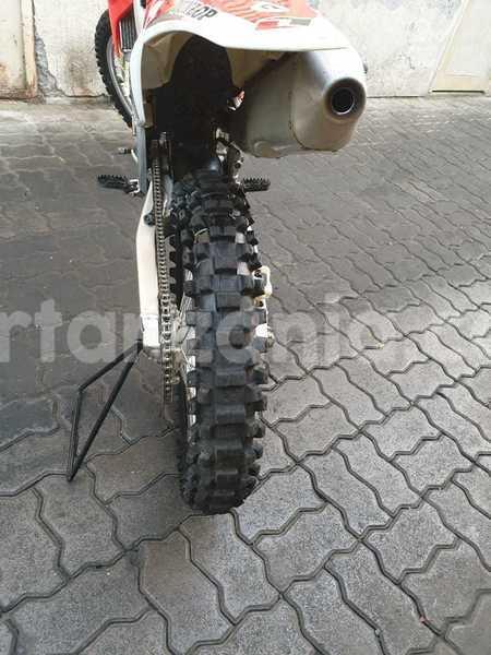 Big with watermark honda crf arusha arusha 9447