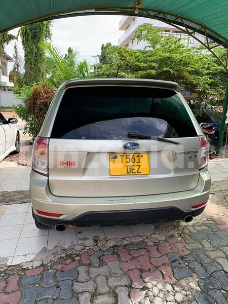 Big with watermark subaru forester dar es salaam dar es salaam 9514
