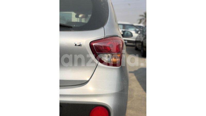 Big with watermark hyundai i10 arusha import dubai 10008