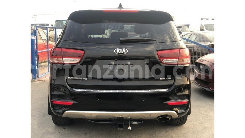 Big with watermark kia sorento arusha import dubai 10011