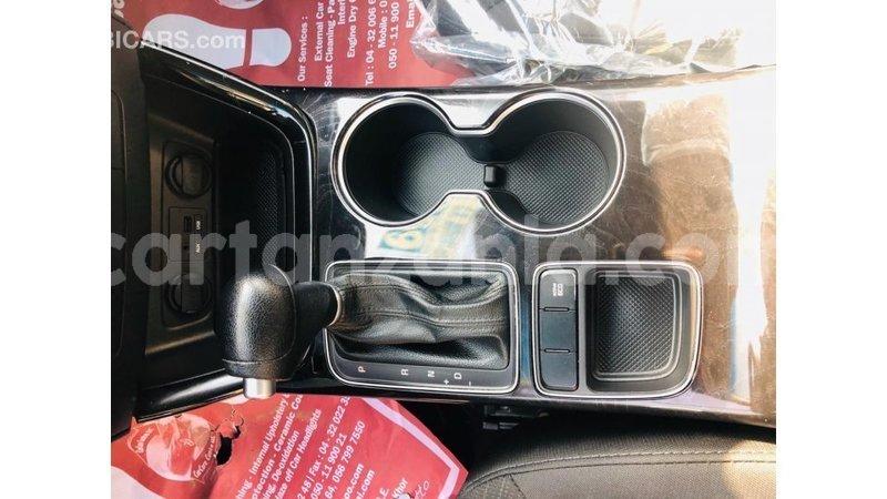 Big with watermark kia sorento arusha import dubai 10117
