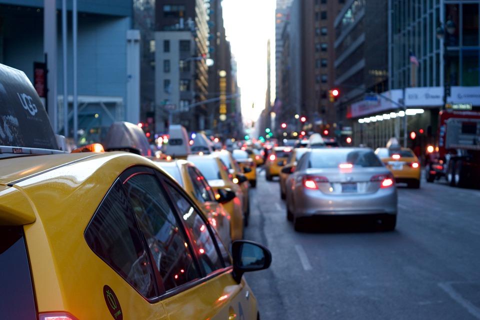 Taxi 1209542 960 720